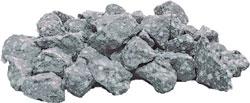Mineralstein